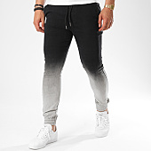 /achat-jogger-pants/john-h-jogger-pant-7668-noir-degrade-gris-140367.html