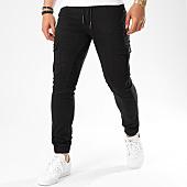 /achat-jogger-pants/john-h-jogger-pant-c007-noir-140373.html