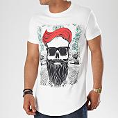 /achat-t-shirts-longs-oversize/aarhon-tee-shirt-oversize-luigi-07-blanc-140521.html