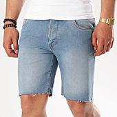 /achat-shorts-jean/produkt-short-jean-raw-bleu-denim-140541.html
