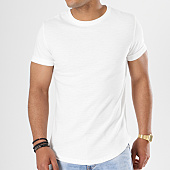 /achat-t-shirts-longs-oversize/aarhon-tee-shirt-oversize-18-001l-blanc-140694.html