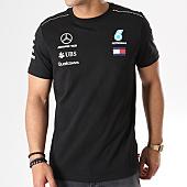 /achat-t-shirts/amg-mercedes-tee-shirt-driver-noir-140737.html