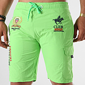 /achat-maillots-de-bain/geographical-norway-short-de-bain-patchs-brodes-qiwi-vert-pomme-140713.html