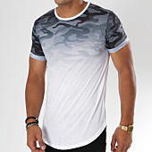 /achat-t-shirts-longs-oversize/lbo-tee-shirt-oversize-camo-degrade-325-blanc-gris-140647.html