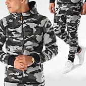 /achat-ensembles-survetement/zayne-paris-ensemble-de-survetement-bl-31-gris-chine-camouflage-noir-140652.html