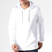 /achat-sweats-capuche/aarhon-sweat-capuche-af002-blanc-140829.html
