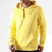 /achat-sweats-capuche/aarhon-sweat-capuche-af006-jaune-140833.html
