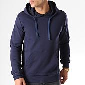 /achat-sweats-capuche/aarhon-sweat-capuche-af008-bleu-marine-140835.html