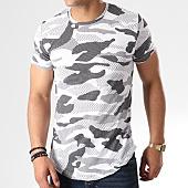/achat-t-shirts-longs-oversize/classic-series-tee-shirt-oversize-ts-47-blanc-camouflage-140850.html