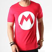 /achat-t-shirts/nintendo-tee-shirt-mario-big-m-rouge-blanc-140943.html