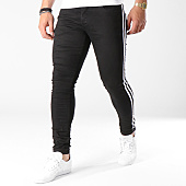 /achat-jeans/project-x-jean-skinny-bandes-brodees-88180026-noir-blanc-140912.html