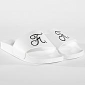 /achat-claquettes-sandales/final-club-claquettes-logo-057-blanc-141068.html