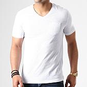 /achat-t-shirts-poche/celio-tee-shirt-poche-vebasic-bleu-clair-chine-141069.html