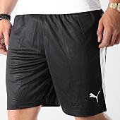/achat-shorts-jogging/puma-short-jogging-liga-703431-noir-blanc-141136.html