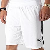 /achat-shorts-jogging/puma-short-jogging-liga-703431-blanc-noir-141137.html