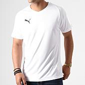 /achat-t-shirts/puma-tee-shirt-liga-jersey-core-703509-03-blanc-141141.html