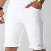 /achat-shorts-jean/terance-kole-short-jean-8010-blanc-141120.html