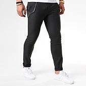 /achat-pantalons-carreaux/classic-series-pantalon-p18001-bleu-marine-141291.html