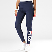 /achat-leggings/fila-legging-femme-flex-2-0-681826-bleu-marine-141299.html