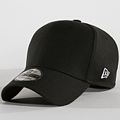 /achat-fitted/new-era-casquette-fitted-flag-39thirty-11086491-noir-141333.html