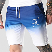 /achat-shorts-jogging/final-club-short-jogging-degrade-avec-broderie-066-bleu-marine-blanc-141471.html