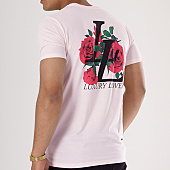 /achat-t-shirts/luxury-lovers-tee-shirt-emblem-rose-pale-141476.html