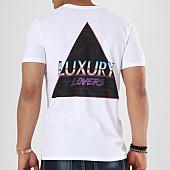 /achat-t-shirts/luxury-lovers-tee-shirt-retro-wave-blanc-141479.html