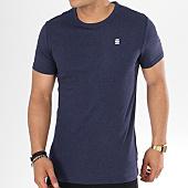 /achat-t-shirts/g-star-tee-shirt-daplin-d09387-1141-bleu-marine-chine-141536.html