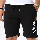 /achat-shorts-jogging/luxury-lovers-short-jogging-rose-noir-141490.html