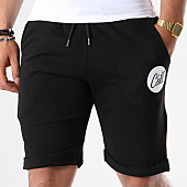 /achat-shorts-jogging/luxury-lovers-short-jogging-chill-noir-141492.html