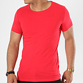 /achat-t-shirts/classic-series-tee-shirt-basic-rouge-141586.html