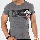 /achat-t-shirts/classic-series-tee-shirt-brooklyn-gris-chine-141611.html