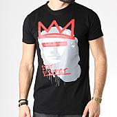 /achat-t-shirts/jeune-riche-tee-shirt-etat-d-esprit-noir-141673.html