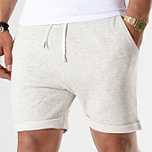 /achat-shorts-jogging/selected-short-jogging-cliff-gris-chine-141546.html