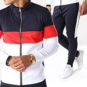 /achat-ensembles-survetement/aarhon-ensemble-survetement-101105-tricolore-blanc-rouge-bleu-marine-141740.html