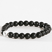 /achat-bracelets/california-jewels-bracelet-marble-noir-141891.html