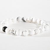 /achat-bracelets/california-jewels-bracelet-marble-blanc-141892.html