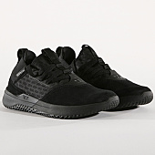 /achat-baskets-basses/supra-baskets-titanium-05673-010-black-141861.html