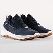 /achat-baskets-basses/supra-baskets-titanium-05673-471-navy-white-gum-141862.html