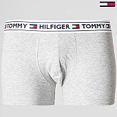 /achat-boxers/tommy-hilfiger-denim-boxer-authentic-um0um00515-gris-chine-141931.html