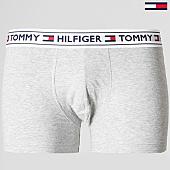 /achat-boxers/tommy-hilfiger-boxer-authentic-um0um00515-gris-chine-141931.html