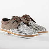 /achat-chaussures/classic-series-chaussures-304-marron-blanc-142041.html