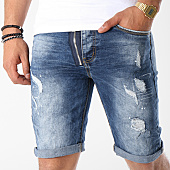 /achat-shorts-jean/terance-kole-short-jean-8012-bleu-denim-142078.html