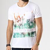/achat-t-shirts-poche/edc-by-esprit-tee-shirt-poche-068cc2k003-blanc-142109.html