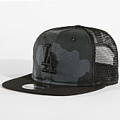 /achat-trucker/new-era-casquette-trucker-washed-camo-los-angeles-dodgers-80580946-gris-anthracite-camouflage-noir-142166.html