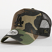 /achat-trucker/new-era-casquette-trucker-washed-camo-80580955-mlb-los-angeles-dodgers-vert-kaki-camouflage-142170.html