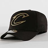 /achat-casquettes-de-baseball/new-era-casquette-metal-badge-nba-cleveland-cavaliers-80581130-noir-142188.html
