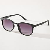 /achat-lunettes-de-soleil/aj-morgan-lunettes-de-soleil-39029-noir-142296.html
