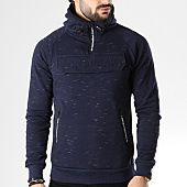 /achat-sweats-capuche/canadian-peak-sweat-capuche-gortex-bleu-marine-chine-142218.html