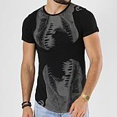 /achat-t-shirts-longs-oversize/classic-series-tee-shirt-oversize-41-noir-142403.html